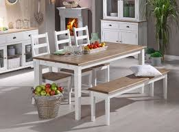 dining room table and bench set bench decoration truro table 3 truro chairs truro bench dining set table and bench dining set