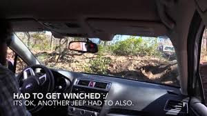 2015 subaru outback modified 2015 subaru outback offroading youtube