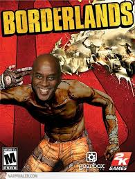 Ainsley Harriott Meme - perinscomputing the ainsley harriott page