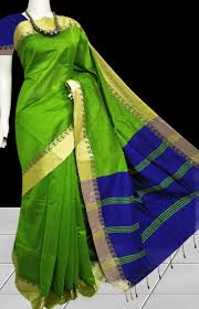 color combination for green blue green color combination saree assorted