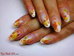 fall nail designs u2013 nail art designs