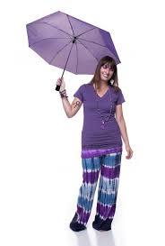 Purple Rain Halloween Costume 5 Soul Flower Inspired Halloween Costumes