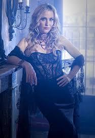 Gillian Anderson Latex - gillian anderson shows her sexy side cocoperez com