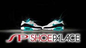 nike at shoe palace