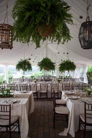 boston ferns wedding with lanterns u2026 pinteres u2026