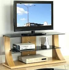 light wood tv stand light oak tv stand corner or stand light wood corner tv cabinet