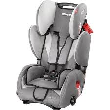 si e auto 9 36kg scaun auto recaro sport shadow recomandat copiilor 9 36 kg si