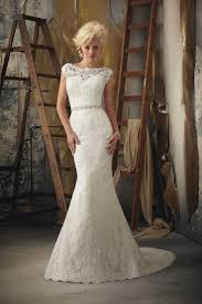 1000 ideas about hochzeitskleider yvonne on pinterest