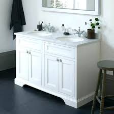 Ferguson Bathroom Fixtures Ferguson Bathroom Vanities Impressive Design In Remodel 4