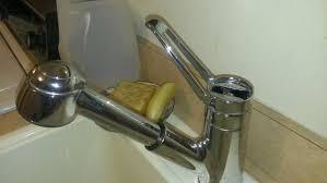 diy kitchen faucet unique kitchen faucet identification kitchen faucet