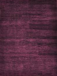 Modern Rugs San Francisco 12 Best Rugs Images On Pinterest Rugs Carpet And San Francisco