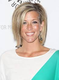 general hospital women haircut laura wright photos photos the paley center for media presents