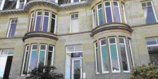Glasgow 1 Bedroom Flat 2 Bedroom Flat To Rent In G11 5dx Glasgow By Grant Management