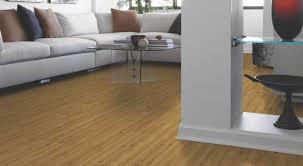 impact ii sl245 golden bamboo laminate flooring wood