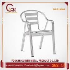 new fashion fancy dining table and room chair set furniture sofa