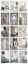 swedish home design apk swedish decorating painted floors swedish