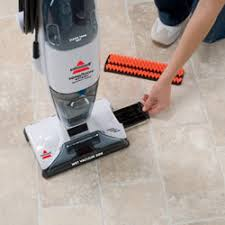 grout cleaning equipment peel and stick floor tile of tile