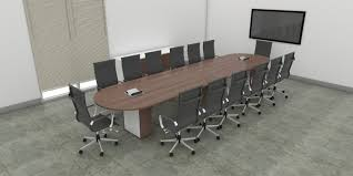 Office Furniture Boardroom Tables Office Furniture Toronto New Used And Refurbished Desks