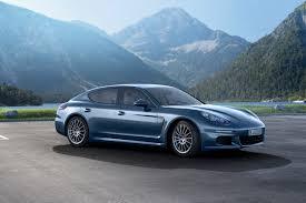 Porsche Panamera Horsepower - preview 2014 porsche panamera diesel 300 hp 480 lb ft and 5 700