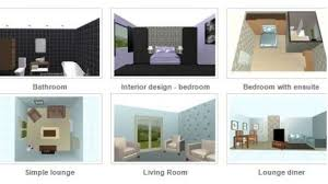 3d Home Design Software Kostenlos Free Online Interior Design Planner V3 0