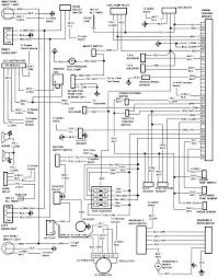 repair guides wiring diagrams autozone com and 1989 ford f150
