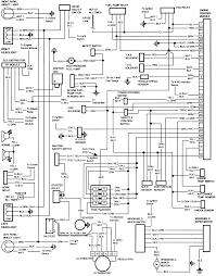1989 ford f150 trailer wiring diagram diagrams incredible