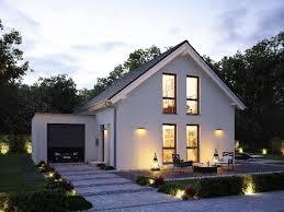 Immobilienkauf Haus Erschwingliches Massives Haus Selina 2016 1 1 Mit