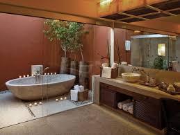 outdoor bathroom plans bathroom impresive outdoor bath tub design