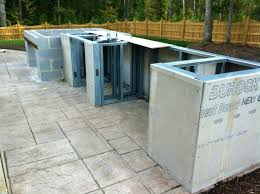 outdoor kitchen ideas diy outdoor kitchen plans diy fascinating outdoor backyard kitchen ideas