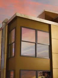 Homemade Window Awnings Windows Awning Awning Windows Diy Windows Awnings