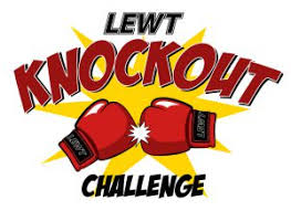Challenge Knockout Knockout Challenge Western Basin Sportfishing Association