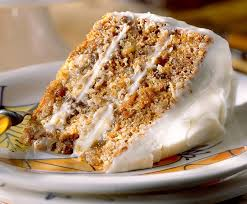 the best carrot cake ever sweet u0026 savory recipes