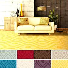 Cheap Area Rugs 10 X 12 Cheap Area Rugs 10 X 12 Brilliant Area Rugs X Rug Ideas Designs