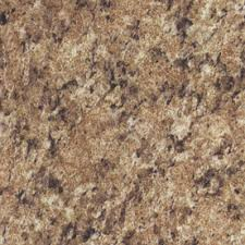 Kitchen Countertops Lowes by Shop Laminate Sheets At Lowes Com