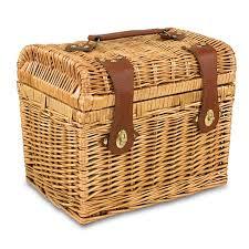 Winebaskets The 25 Best Wine Baskets Ideas On Pinterest Wine Gift Baskets