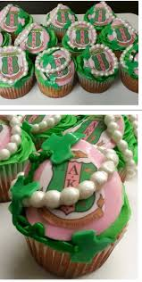 best 25 alpha kappa alpha ideas on pinterest aka sorority aka