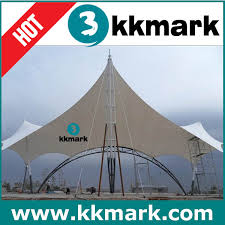 Used Patio Awnings For Sale by Used Canopies For Sale Used Canopies For Sale Suppliers And