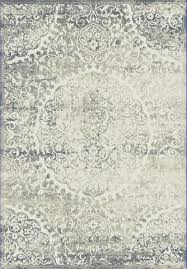 Ivory Area Rug Dynamic Rugs Quartz 24920 Ivory Area Rug Rugs And Decor
