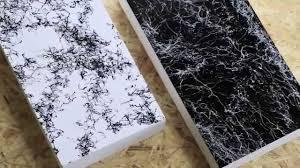 montana marble effect spray paint youtube