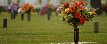 funeral homes in san antonio affordable funeral low cost funeral inexpensive funeral cheap funeral