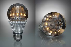 which light bulb is the brightest switch lightingtm introduces brightest led replacement bulb led