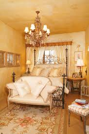 Mediterranean Bedroom Design Awesome Mediterranean Bedroom Interior Design Ideas With White And