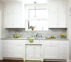 1920s Kitchen Cabinets 1920s Kitchen Cabinets Kitchen Cabinets 1920 Metal Kitchen