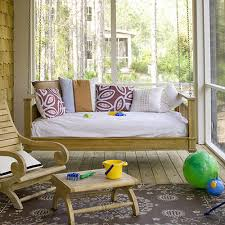 Lifestyle Network Home Design Beach Home Decorating Southern Living