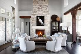 best home decor apps design bedroom modern home ideas best interior and architecture