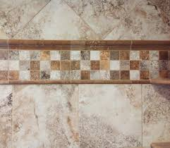 floor and decor tile