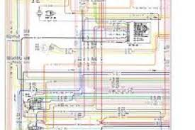 1963 chevy truck wiring diagram 4k wallpapers