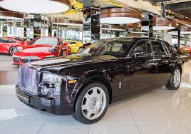 roll royce 2015 price 4 rolls royce phantom for sale on jamesedition