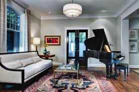 small livingroom 6 great strategies to decorate your small living room