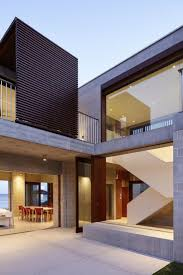 Residential Architectural Design by 178 Best Screens And Louvers Images On Pinterest Architecture